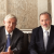 meade-amlo-030818.png_423392900