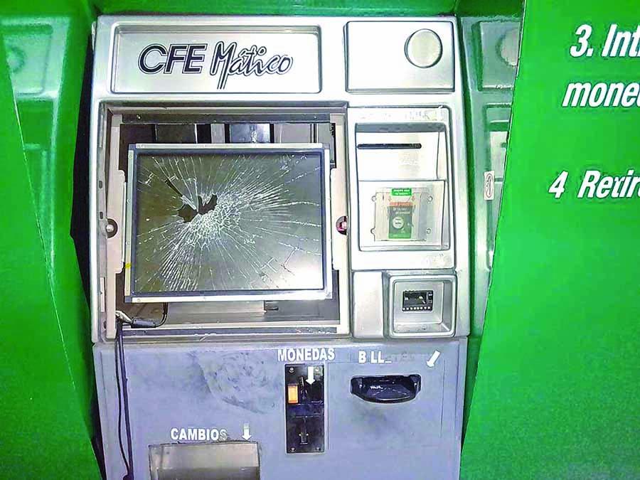 CFE-1