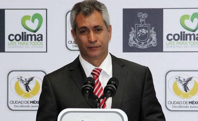 Colima-busca-multa-millonaria-para-ex-gobernador-Mario-Anguiano