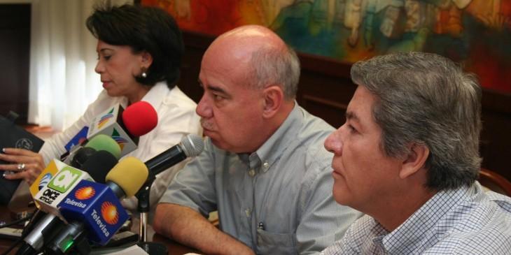 Rueda de prensa_IMG_7352
