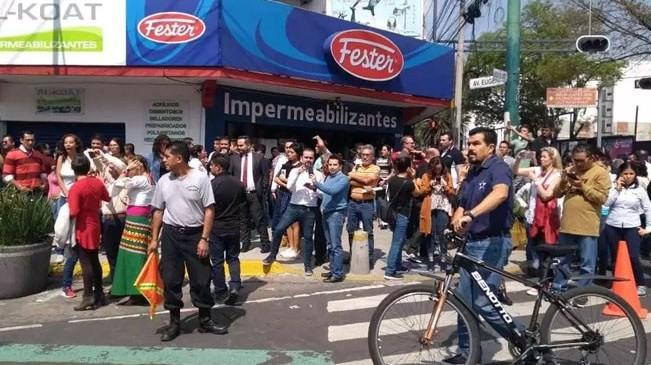 Se-reporta-sismo-en-CDMX-con-epicentro-en-Iztacalco