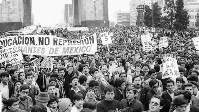 Tlatelolco-2-de-octubre
