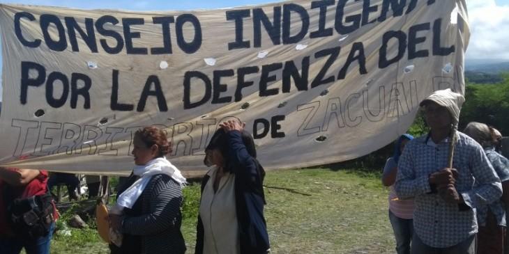habitantes-de-zacualpan-protestan-por-falta-de-agua-27806