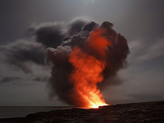 volcan_pacaya_guatemala.jpg_539665225