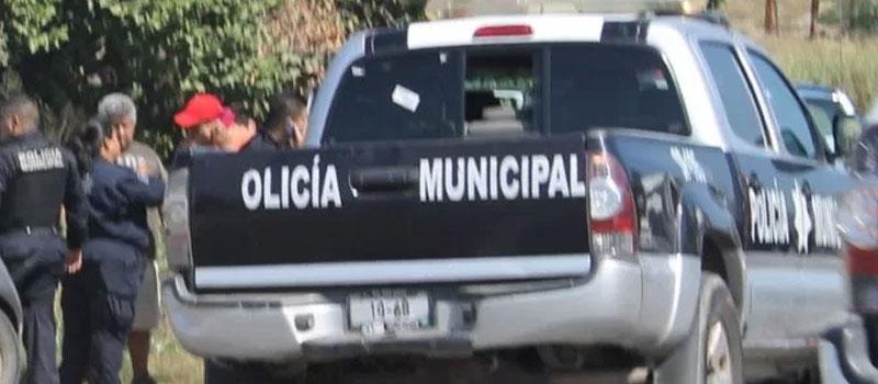 20manzanillo