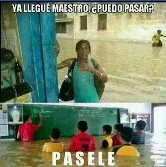 memes-de-lluvia24