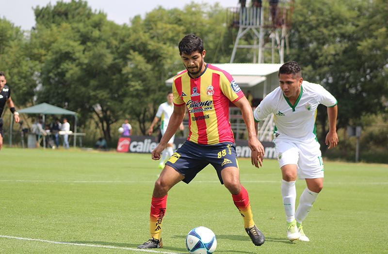 premiermonarcas_deportes