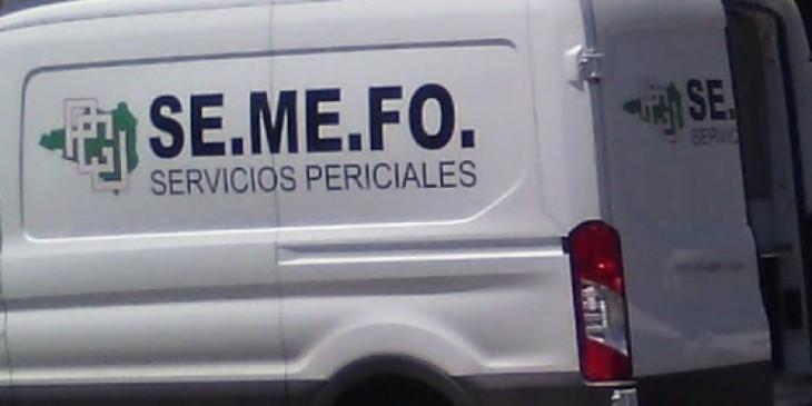 semefo-1-770x392