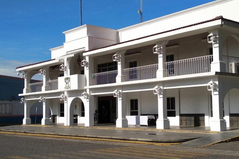 PresidenciaArmería-840x560