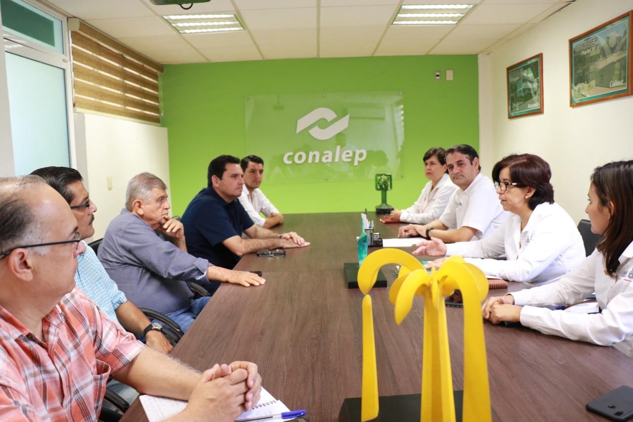 conalep_y_ayuntamientodecolima-3