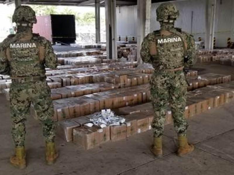 decomisan-metanfetamina-en-el-puerto-interior-de-manzanillo-39354