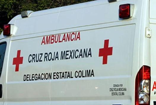 ambulancia_tomacerrada