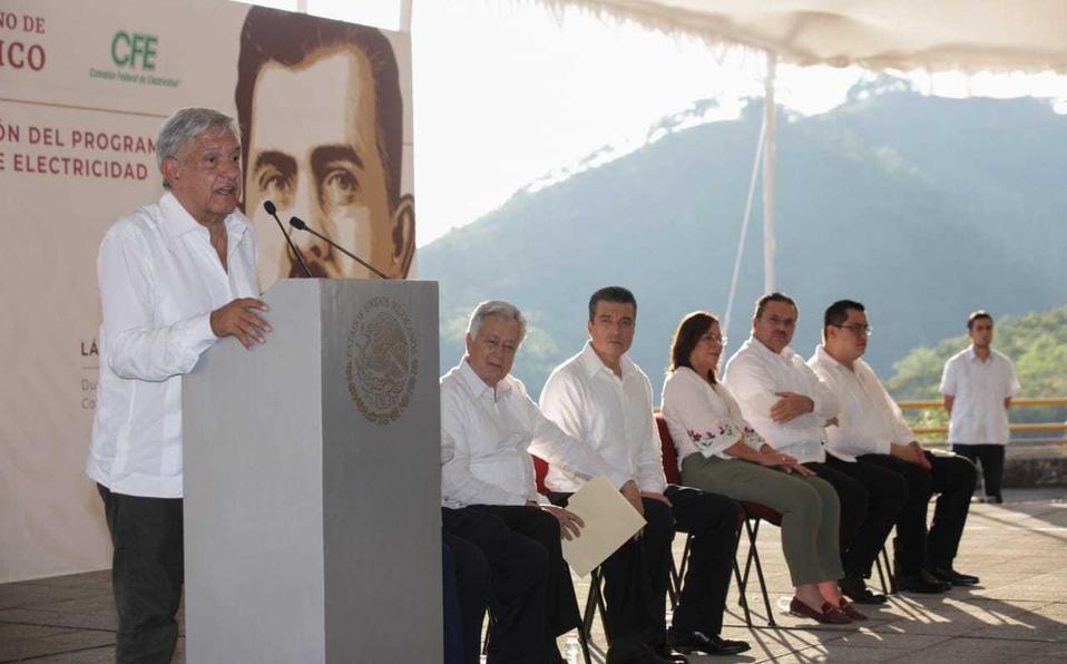 amlo-presento-plan-nacional-electricidad_0_56_1280_797