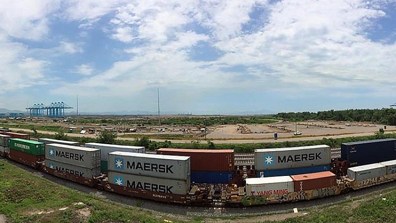 160722-kcsm-tren-puerto-de-lazaro-cardenas-800x420-atiempo.mx_