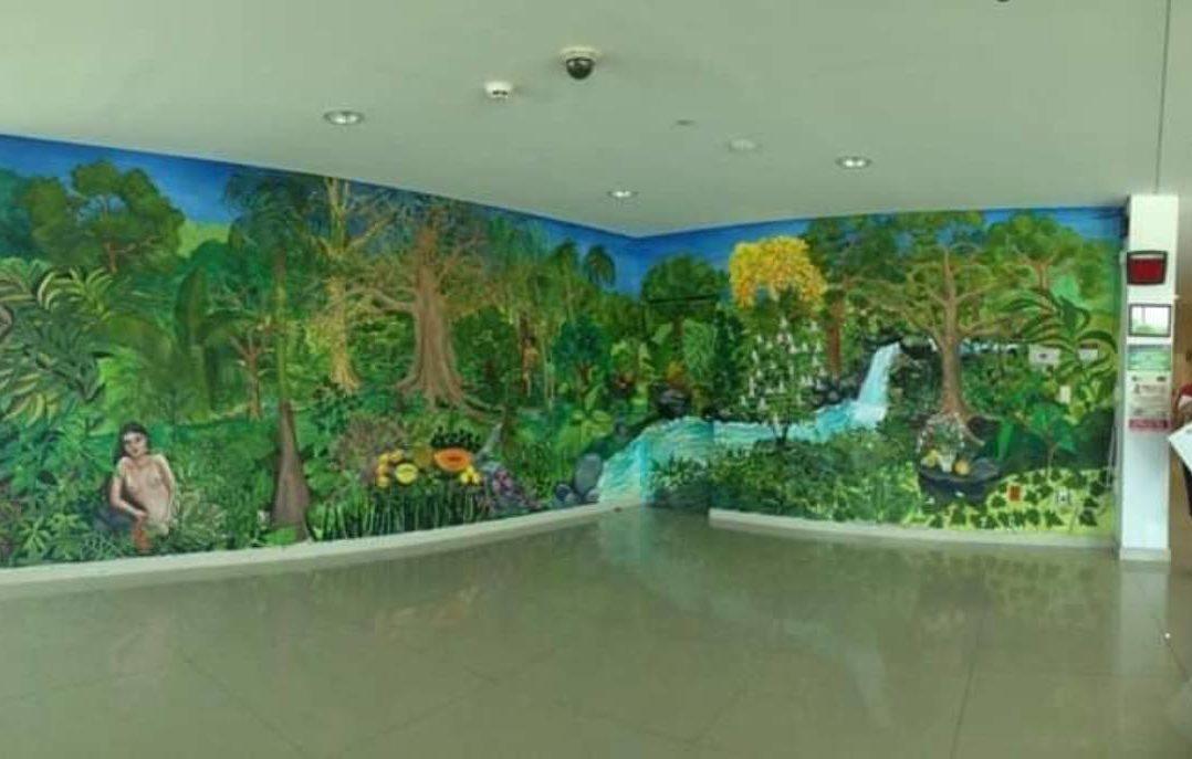 mural-1078x687