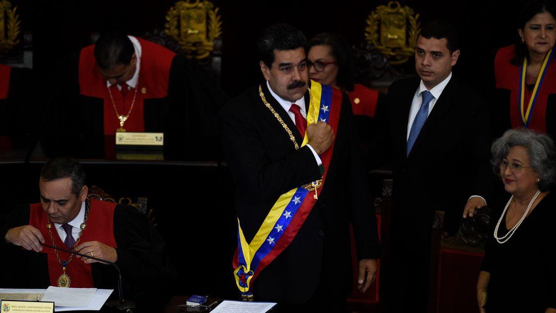 nicolas-maduro-venezuela-afp.jpg_423392900