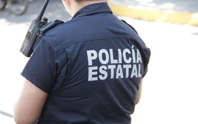 policia_colima-640x400