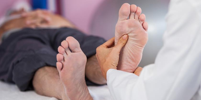 cuidado-pies-artrosis