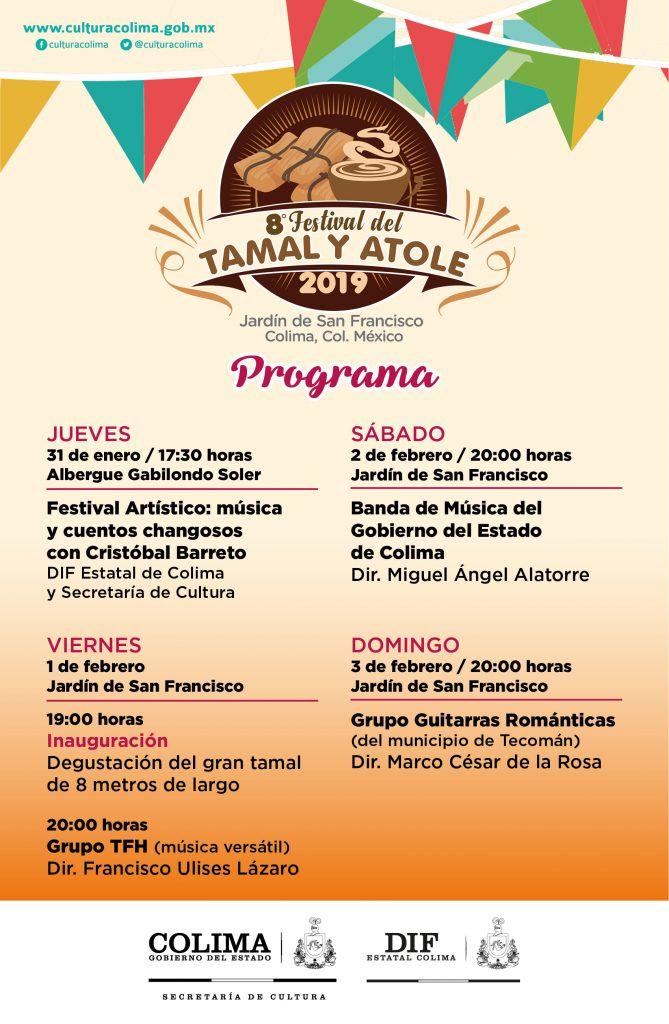 programa-FESTIVAL-TAMAL-669x1024