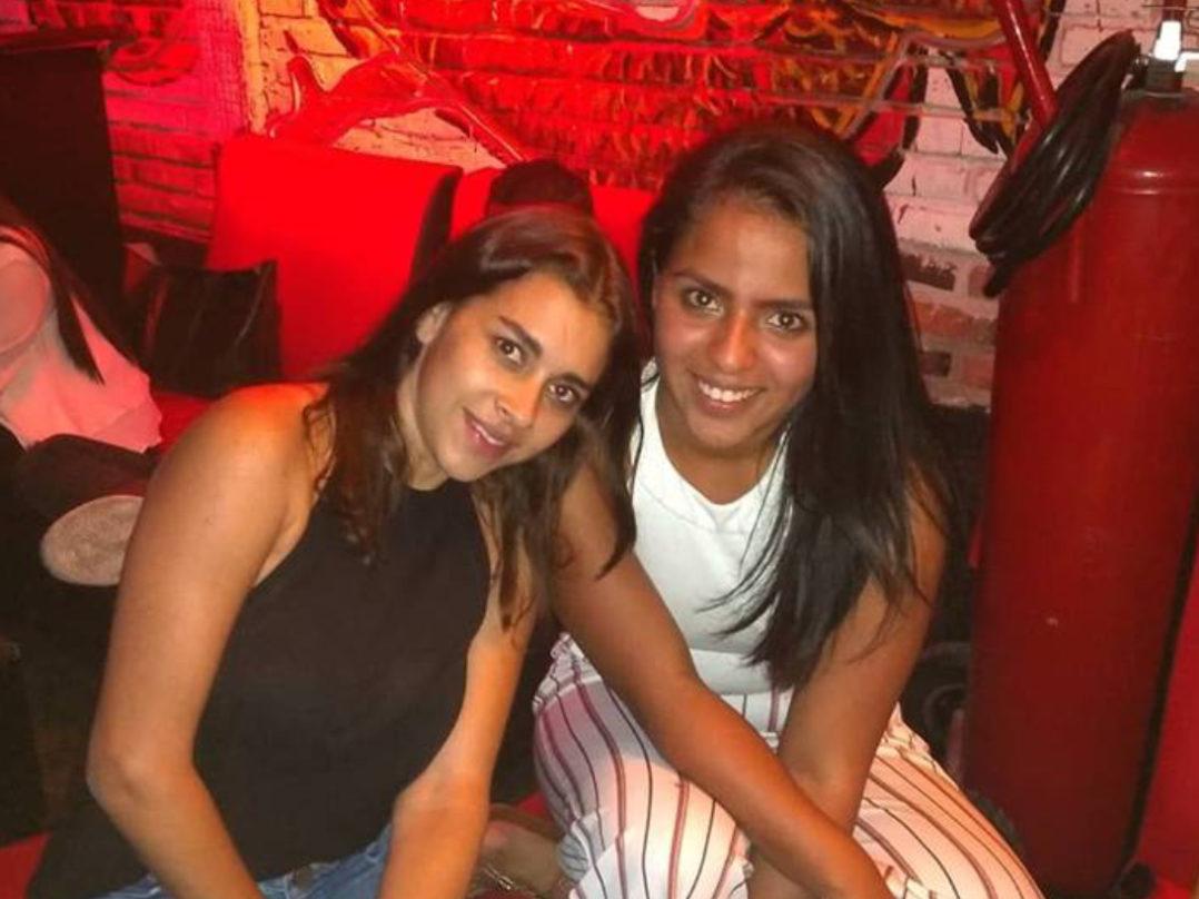 Bar-Morelos-1-1078x808