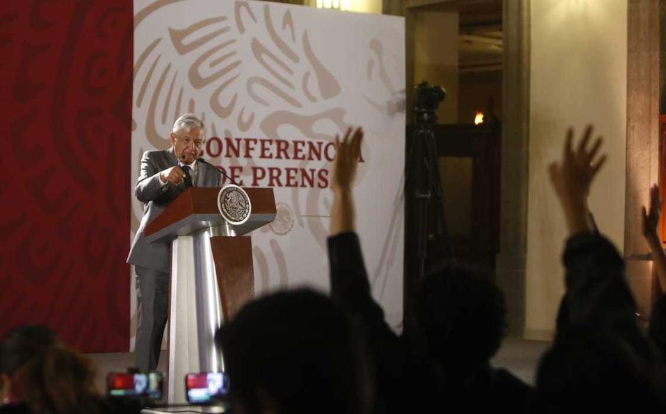 presidente-conferencia-matutina-palacio-nacional-1_0_48_1127_701