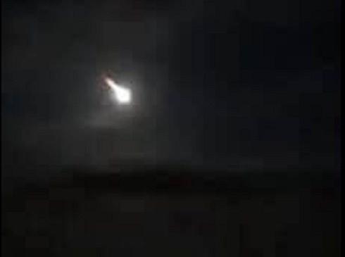 26-may-meteorito-2
