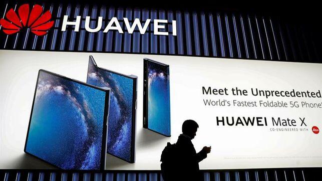 CE-Huawei-UE-proteger-intereses_EDIIMA20190305_0936_19