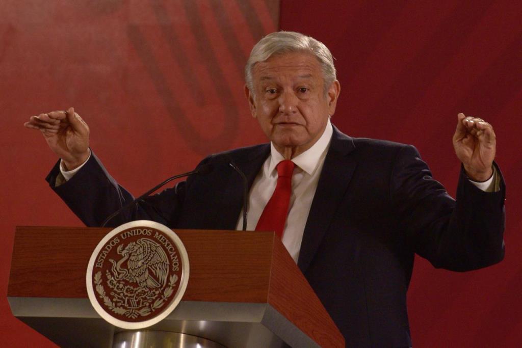 López-Obrador.-Desabasto-para-evitar-la-corrupción-Foto-Germán-Canseco