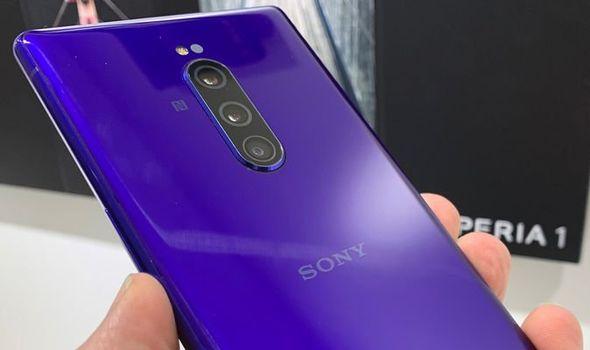 Sony-Sony-Xperia-Sony-Xperia-1-Sony-Xperia-1-release-Sony-Xperia-1-news-Sony-staff-cut-Sony-Xperia-1-latest-Sony-Xperia-1-1108254
