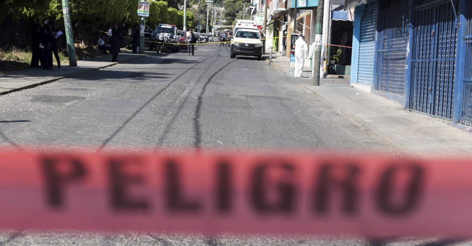 VIOLENCIA-EN-MEXICO-ECATEPEC