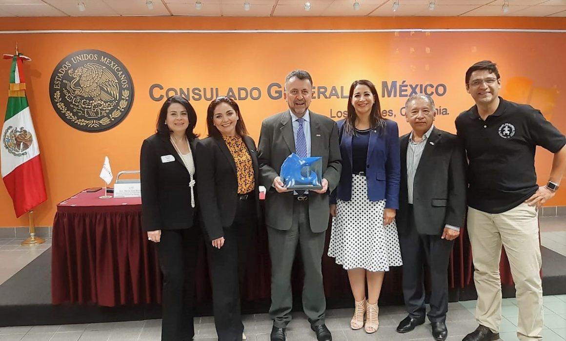 consul-mexico-sectur-1160x700