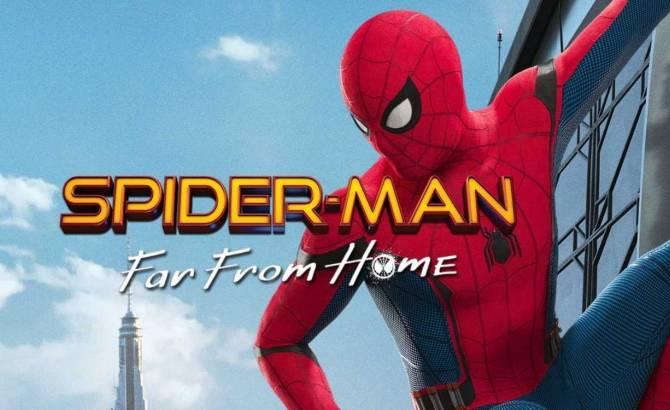 hipertextual-sony-rompe-su-record-visualizaciones-trailer-con-spider-man-lejos-casa-2019281000