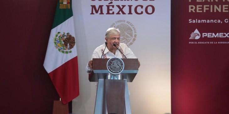 presidente-presentacion-plan-nacional-refinacion_0_56_1280_797