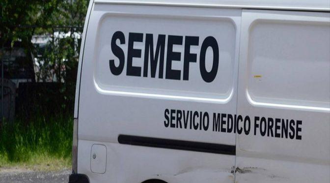 semefo-2-672x372