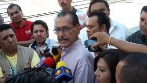 Mario-García-Solórzano