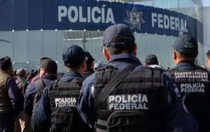 Policía-Federal-1