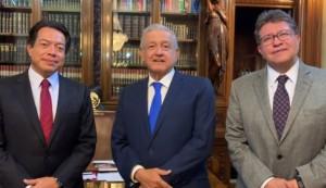amlo-reunion-ricardo-monreal-mario-delgado-palacio-nacional