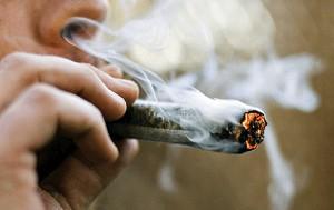 guia-fumar-marihuana