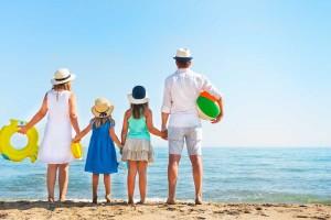 planifica_vacaciones_verano