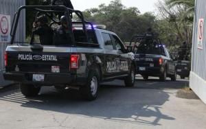 Policia_estatal_Colima_1-640x400