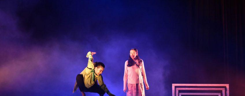 Realizaremos-Muestra-Estatal-Teatral-en-el-Teatro-Hidalgo-2-848x335