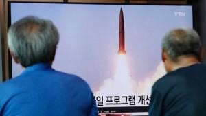 corea-norte-misiles-eu682019nota2