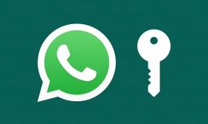 whatsapppriv