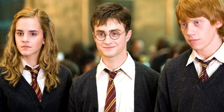 harry-potter-documental-bbc