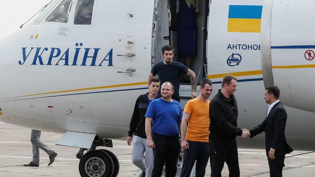 ukraine-reuters