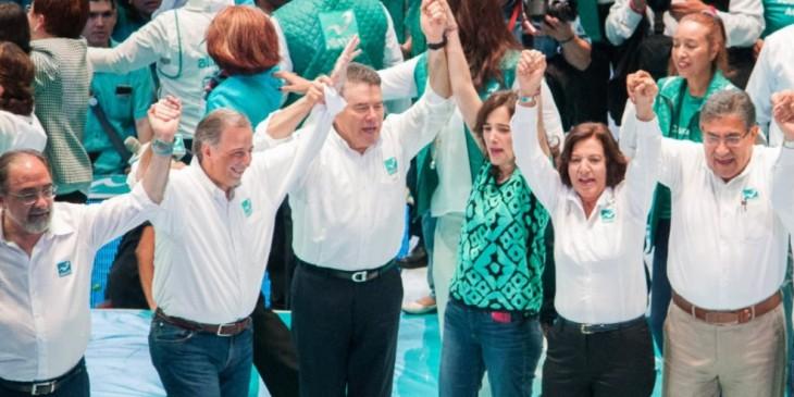 encuentro-social-y-nueva-alianza-revivirian-como-nuevos-partidos-en-2020-cuarto1