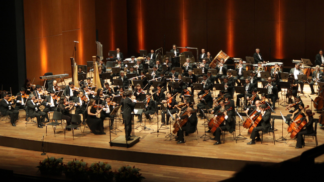 standard_Orquesta_Sinfónica_Nacional_interpretará_la_Sinfonía_N.º1_de_Mahler20190725-6152-5nh3e7