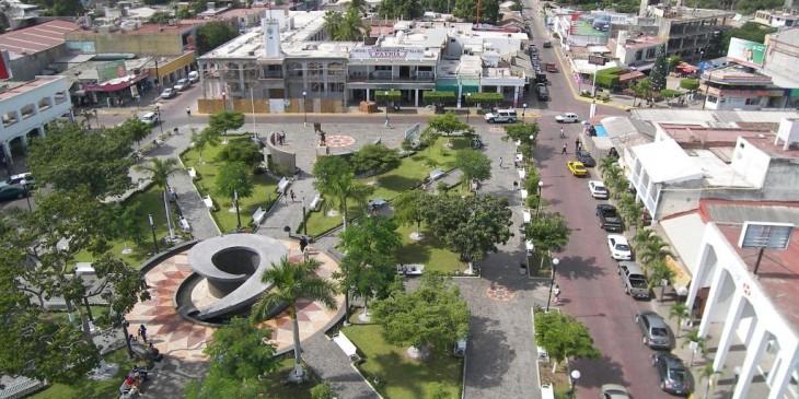 Vista_panorámica_de_la_Ciudad_de_Tecomán,Colima