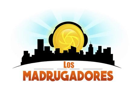 LOS-MADRUGADORES-FM-DISEÑO-DE-LOGOTIPO-LOGO-GRAFICO-IDENTIDAD-BRANDING-EMPRESA