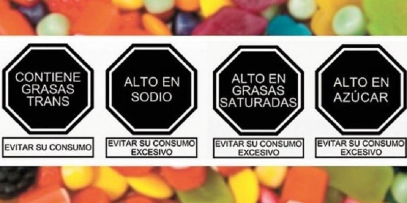0126_ETIQUETADO3